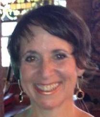 Shelley Kleinman