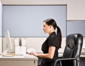 workstation_posture