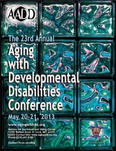 AADD_Conference
