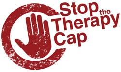 StoptheCap_250