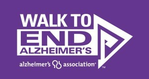 Walk-to-End-Alzheimers-Logo_t750x550-300x159
