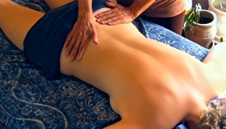 What Myofascial Release is