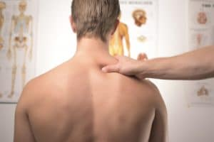 Signs you should visit a Physical Therapist