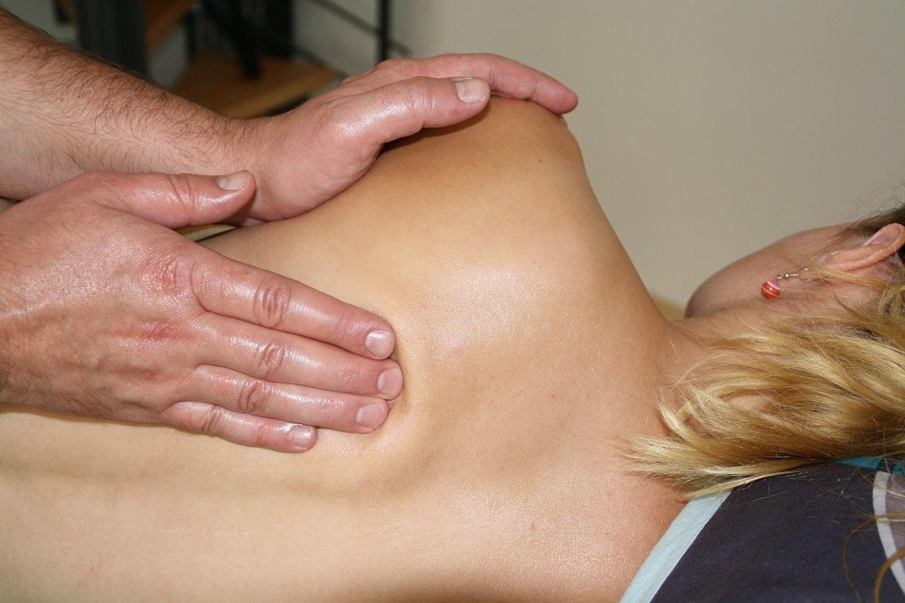 st louis Physical Therapist Seniors