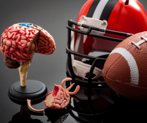 Concussion Symptoms and Treatment